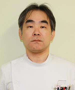 齋藤実(さいとうまこと)医員 滋賀医科大学の脳神経外科学講座に入局して13年目になります。昨年ま